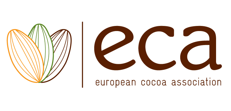 European Cocoa Association